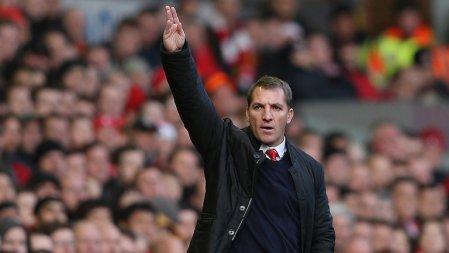 Brendan-Rodgers-v-Cardiff_3057074