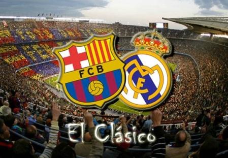 el-clasico-logo