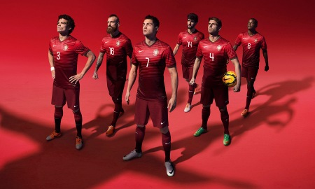 portugal-unveils-new-nike-home-kit-for-2014-wold-cup-00