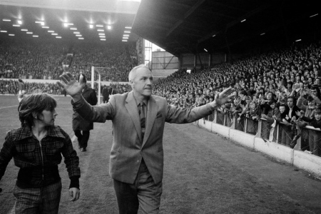 Shankly.1200-2