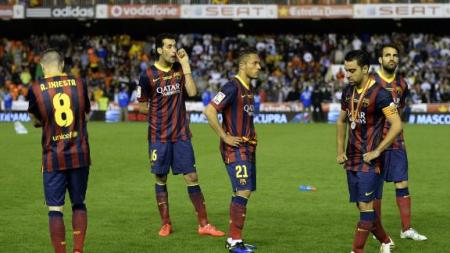 int_140417_ESPN_FC_Barcelona_trophyless