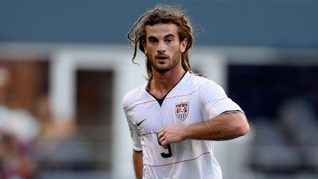 beckerman_USMNT-2-620x350