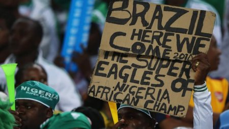 brazil-here-we-come-super-eagles