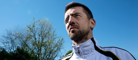 otl_ibisevic_header_1600x700