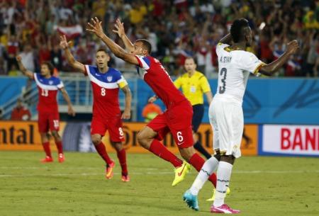 Brazil-Soccer-WC18