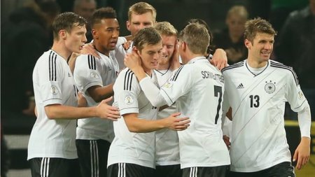 germanteam184074379