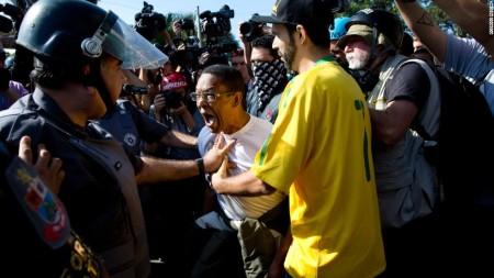 sao-paulo-protests-0612-horizontal-large-gallery