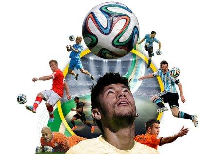 worldcupcapsules-1-master675