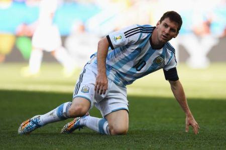 Argentina-v-Switzerland-Round-of-16-2014-FIFA-World-Cup-Brazil