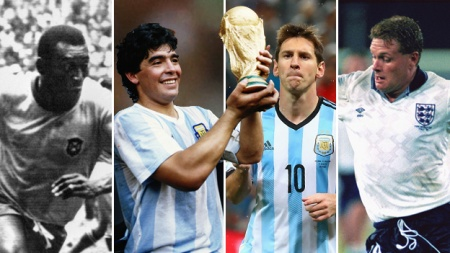 best-world-cup-comp_v1_624