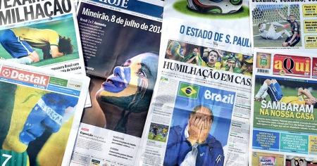brazil-newspapers-FB