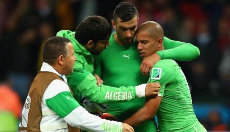 fifa_world_cup__algeria_players_E1
