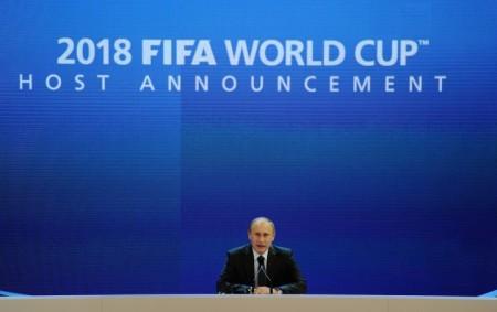 russias-then-prime-minister-vladimir-putin-speaks-media-after-winning-2018-world-cup-bid