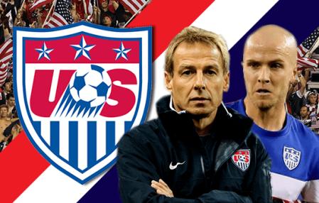 USA-World-Cup-Interview1