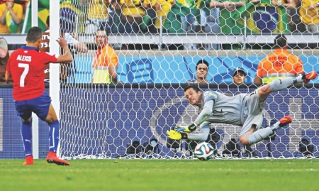 brazil-keeper