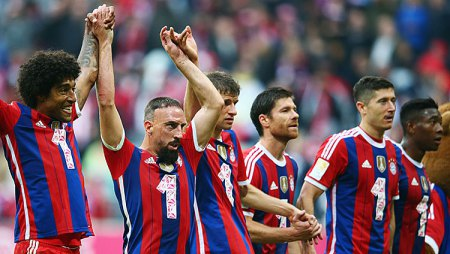 bayern-champions-league-tri