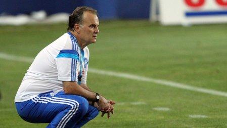 marseilles-argentinian-head-coach-marcelo-bielsa_3188000