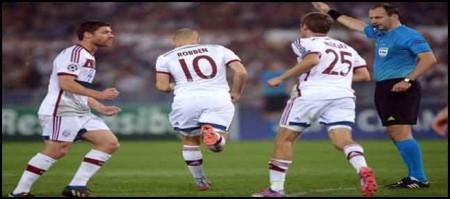 Bayern-Roma-890x395