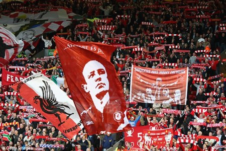 wps_10_Liverpool_fans_on_The_Kop