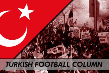 Turkey-Fenerbache