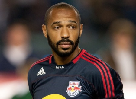 Arsenal-Thierry-Henry-to-return-to-Emirates-and-end-his-career-as-a-Gunner-699