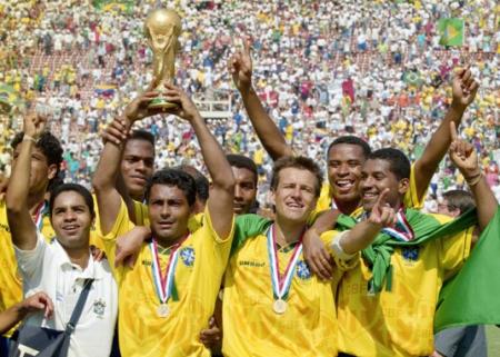 Brazil-1994