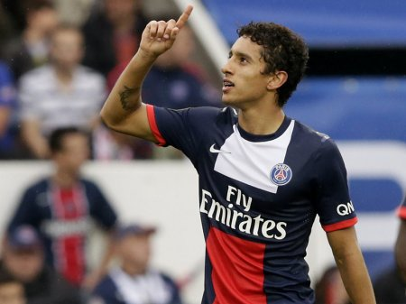Paris-SaintGermain-s-Brazilian-defender-Marq_3011464