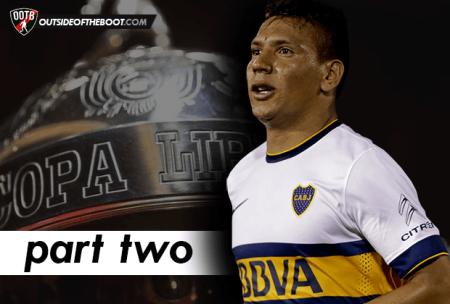 Chavez-Copa-Libertadores