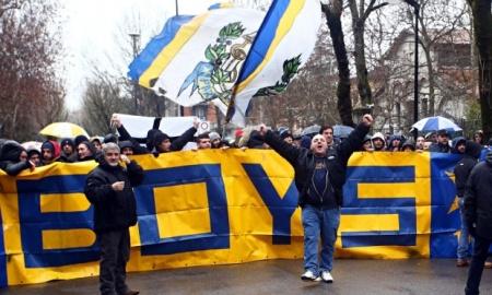 Parma-fans-008
