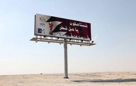 Whittall-FIFA-Qatar-2022-1200