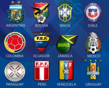 copa-america-2015-chile-schedule-e1430678408245