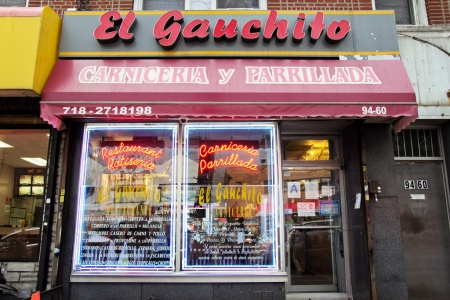 el-gauchito-nyc