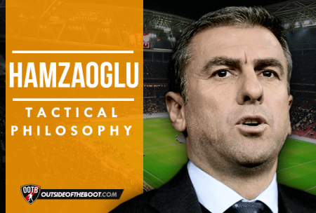 Hamza-Hamzaoglu-2015-3