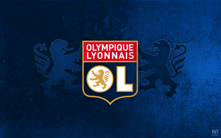 lyon_f_c__wallpaper_by_bratminli-d5iwmff