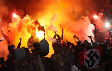 spartak-moscow-fans