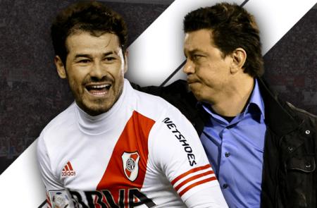 River-Plate-Copa-Lib-FI