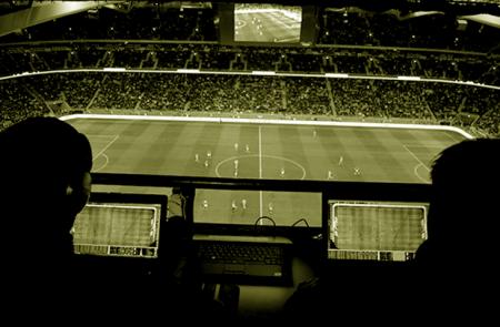 Football-Data-Analysis-FI