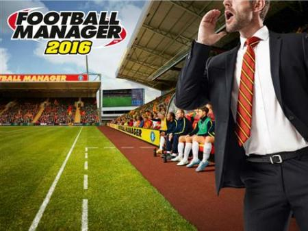 football-manager-2016-8x6549-2677309_478x359