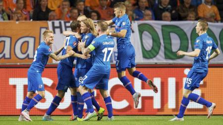 iceland-national-team-euro-2016