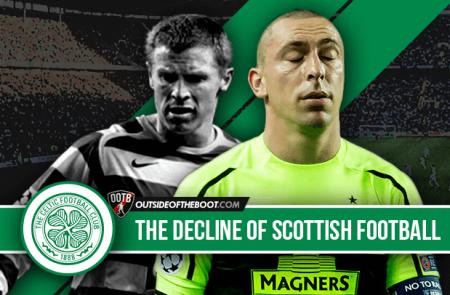 Scott-Brown-Celtic-2015