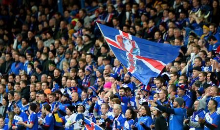Iceland-fans-Euro-2016