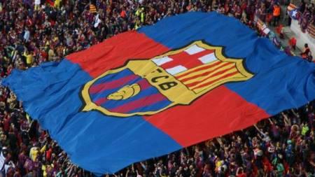 m_s_que_un_club.v1310999065