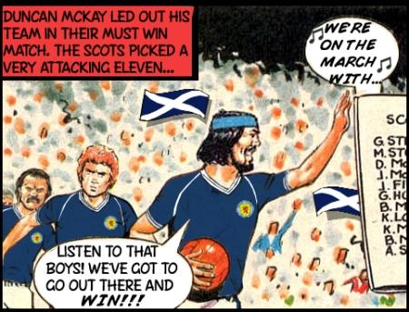 scotland82