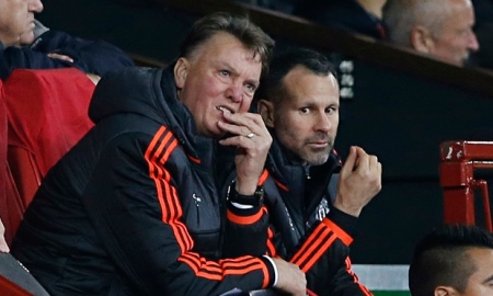 Louis-van-Gaal-in-the-Man-008