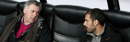 Ancelotti_Guardiola_editorial_header-880x290