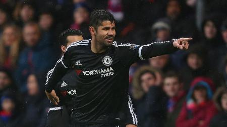 epl-notes-chelsea-diego-costa