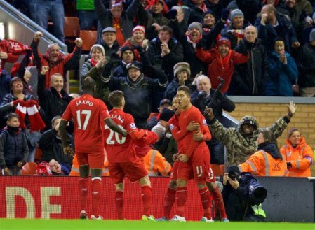 P160113-033-Liverpool_Arsenal-573x420