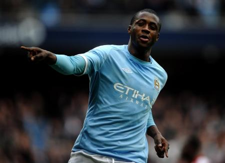 yaya-touré-manchester-city