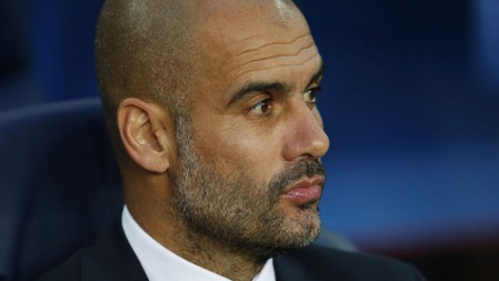 barcelona-v-bayern-munich-champions-league-pep-guardiola_3299806