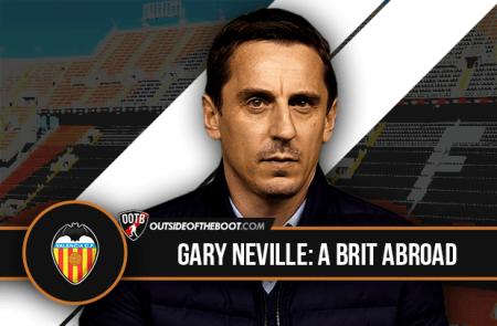 Gary-Neville-Valencia
